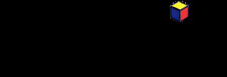 GBmagic
